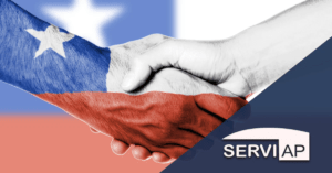 Entering the Chilean Market: Challenges and Opportunities