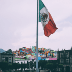 Hiring Employees in Mexico