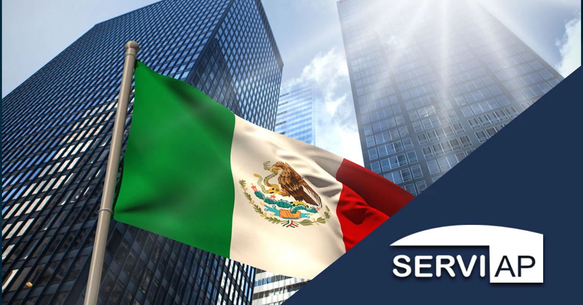 How to expand your business in México