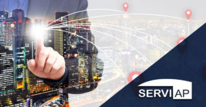 Expand your business internationally fast!