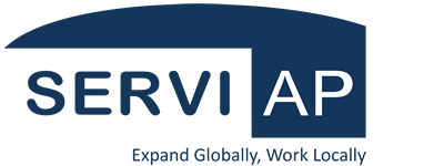 Serviap | International Professional Employer Organization