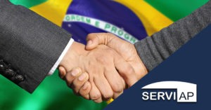 Challenges and benefits of expanding your business into Brazil