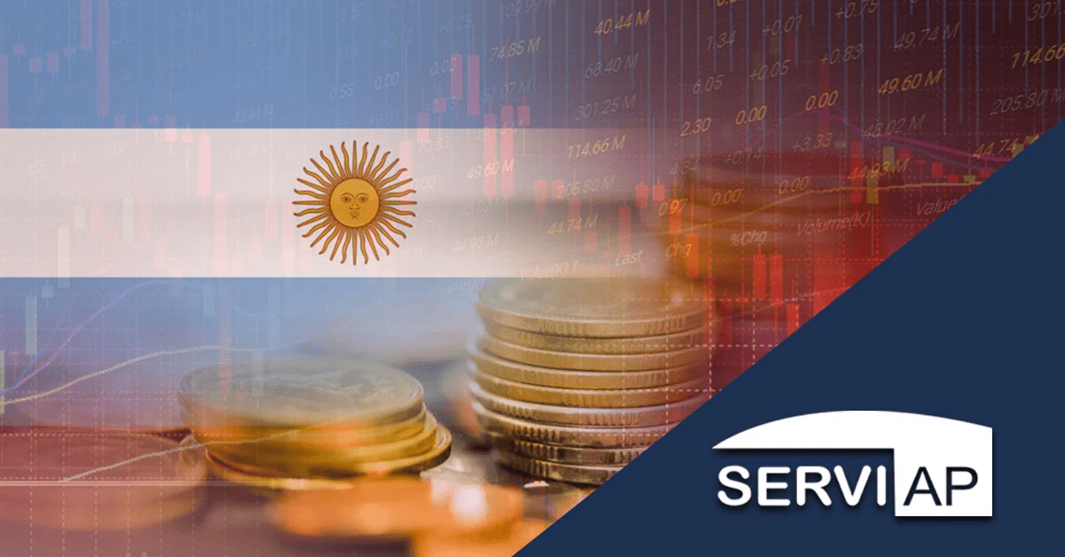 Starting a Business in Argentina: 4 Benefits