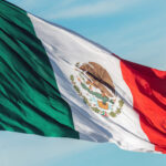 PEO in Mexico 2021