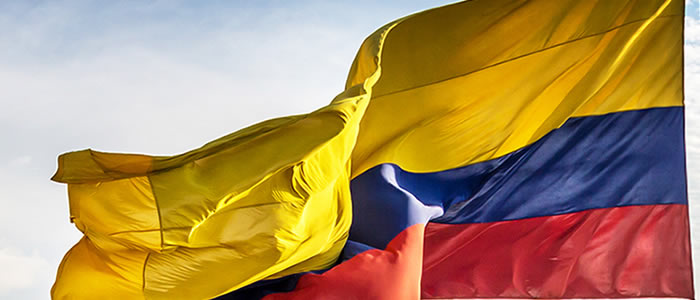 PEO Colombia | Colombia – Employer of Record