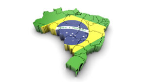 Challenges and benefits to do business in Brazil