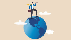 Challenges and opportunities in Emerging Markets